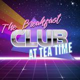 Barbarino - The Breakfast Club at Tea Time S01E04