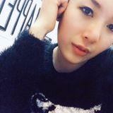 Hoang Hien