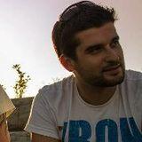 Kasim Caglayan