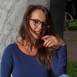 Marion Wowra LeFrog