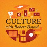 Culture - Edition 153