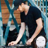 Mustapha Mechken (DJ♠M)