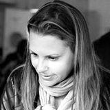Stefania Sesia