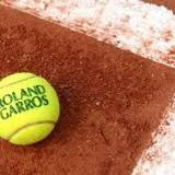 French Open 2017 Live