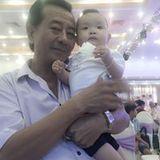 Mai Quang
