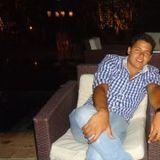 Hamza Essfia