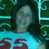 Sari Miranda