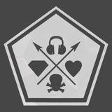 Wildstylez - Q-Dance @ Tomorrowland 2014 - 26.07.2014