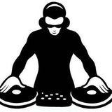 DJCeeRoc Mix's