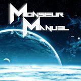 Monsieur-Manuel
