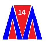 marke14