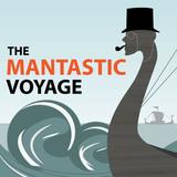 Mantastic Voyage