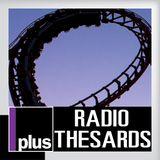 RADIO THESARDS 23.02.2015