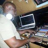 Arona Ndiaye