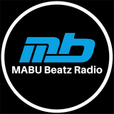 MABU-Beatz-Radio