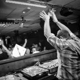 Ben Aldred presents The Pressure Podcast 002 (Ft Menno De Jong Guest Mix)