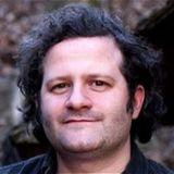 Robert James Pashman