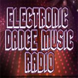 Electronic_Dance_Music_Radio