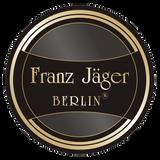 FranzJaegerBerlin