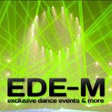Exclusive Dance Events & More