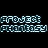 Project Phantasy