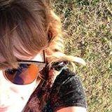 Rachel Clewes
