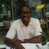 Michael Mukasa