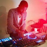 DJ Lathasha