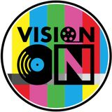Vision On