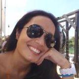 Daniela Cruz