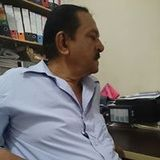 Parimal Bhat