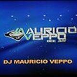 Mauricio Veppo