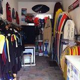 Monkey's Rock Surf Shop