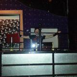 DJ Kurisshi