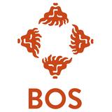 BOScast van de Boeddhistische