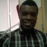 Asante Kofi