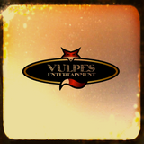 Vulpes Entertainment