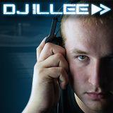 DJ ILLEE