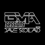 BMA Sessions ft. Dave Scotland