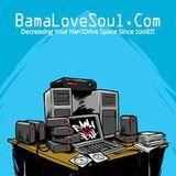 BamaLoveSoul.com presents No Lunes 008