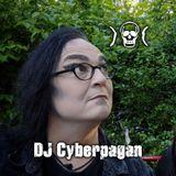 DJ Cyberpagan
