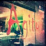 Bar Agito