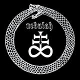 NEBULAH
