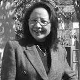 Thangtei Zadeng