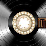 Selection 10 ME (Noviembre 2011) Primera edición.