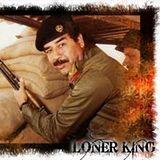 Loner King