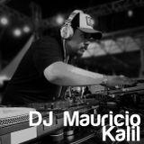 Mauricio Kalil