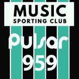 MUSIC SPORTING CLUB