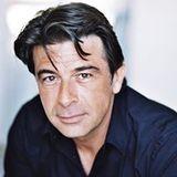 Philippe Goumas