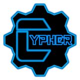 Cypher Radio Show